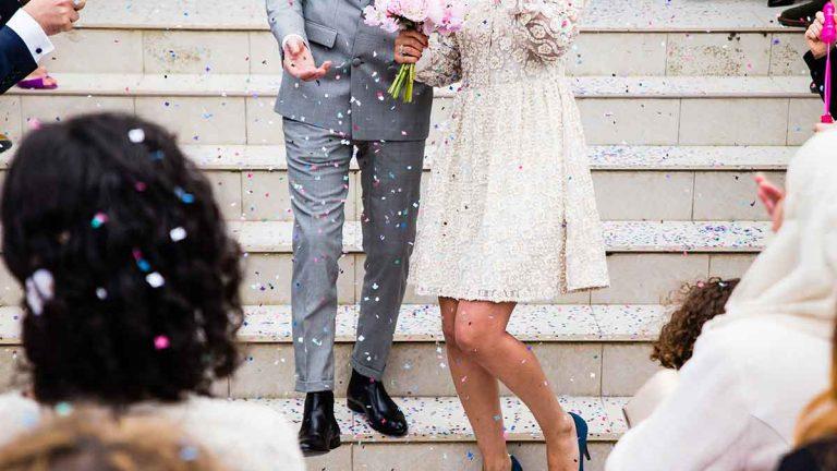 Bridal Season Asks Up the Professional Photos