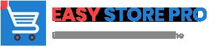 Easy Store Pro