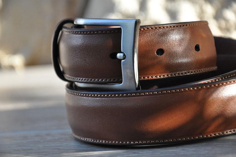 5be6e88c9 Pure Leather Belt – Edigital Pro