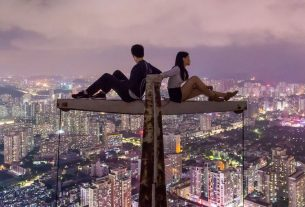 World Top Place Where Couple Can Date