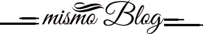 Mismo Pro Blog
