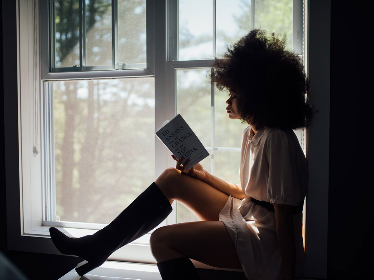 Things To Know About Bookworms