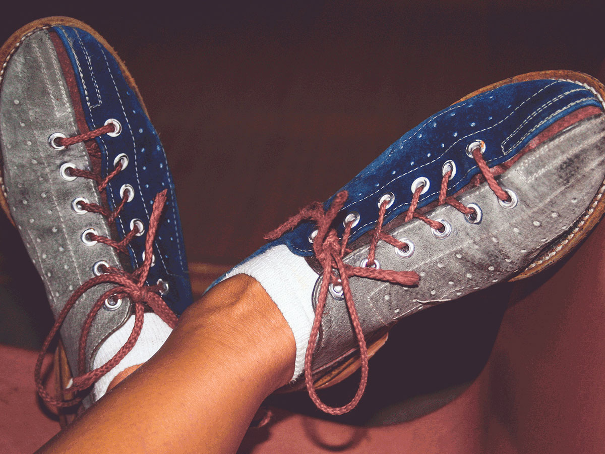Stylish And Comfortable Footwears At Best Price