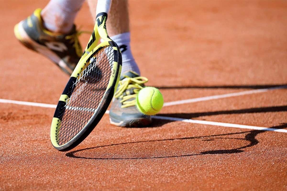 Badminton Championship Going To Held On September
