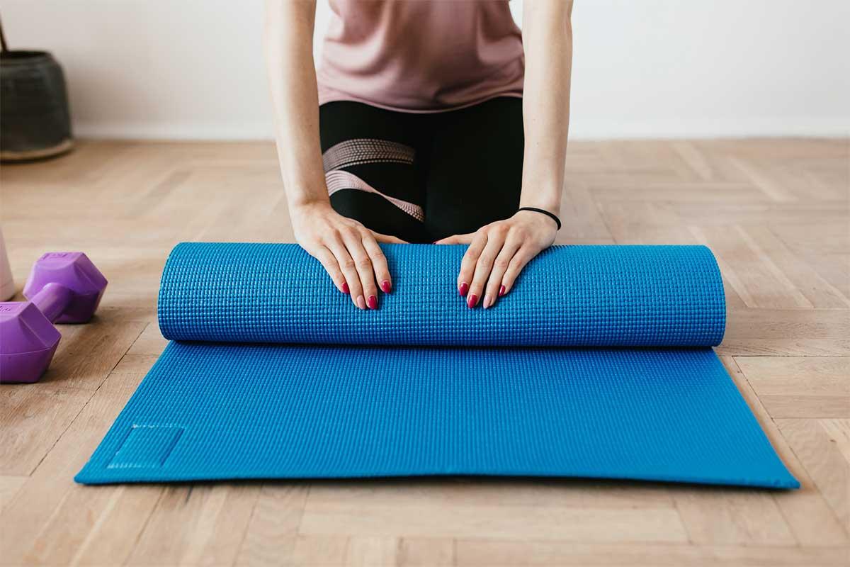 10 Benefits Of Regular Yoga And Meditation