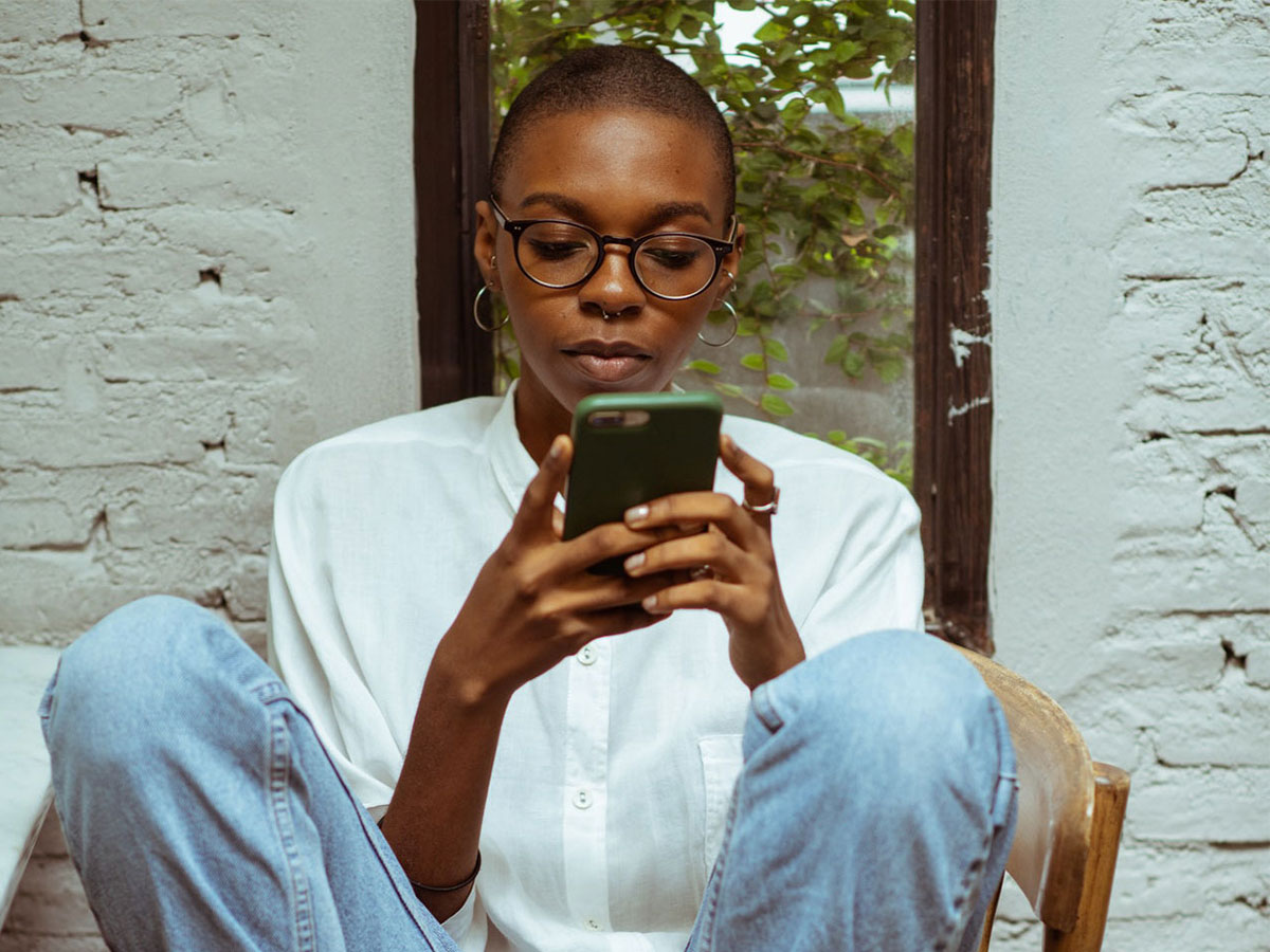 How To Stay Productive With Smartphone