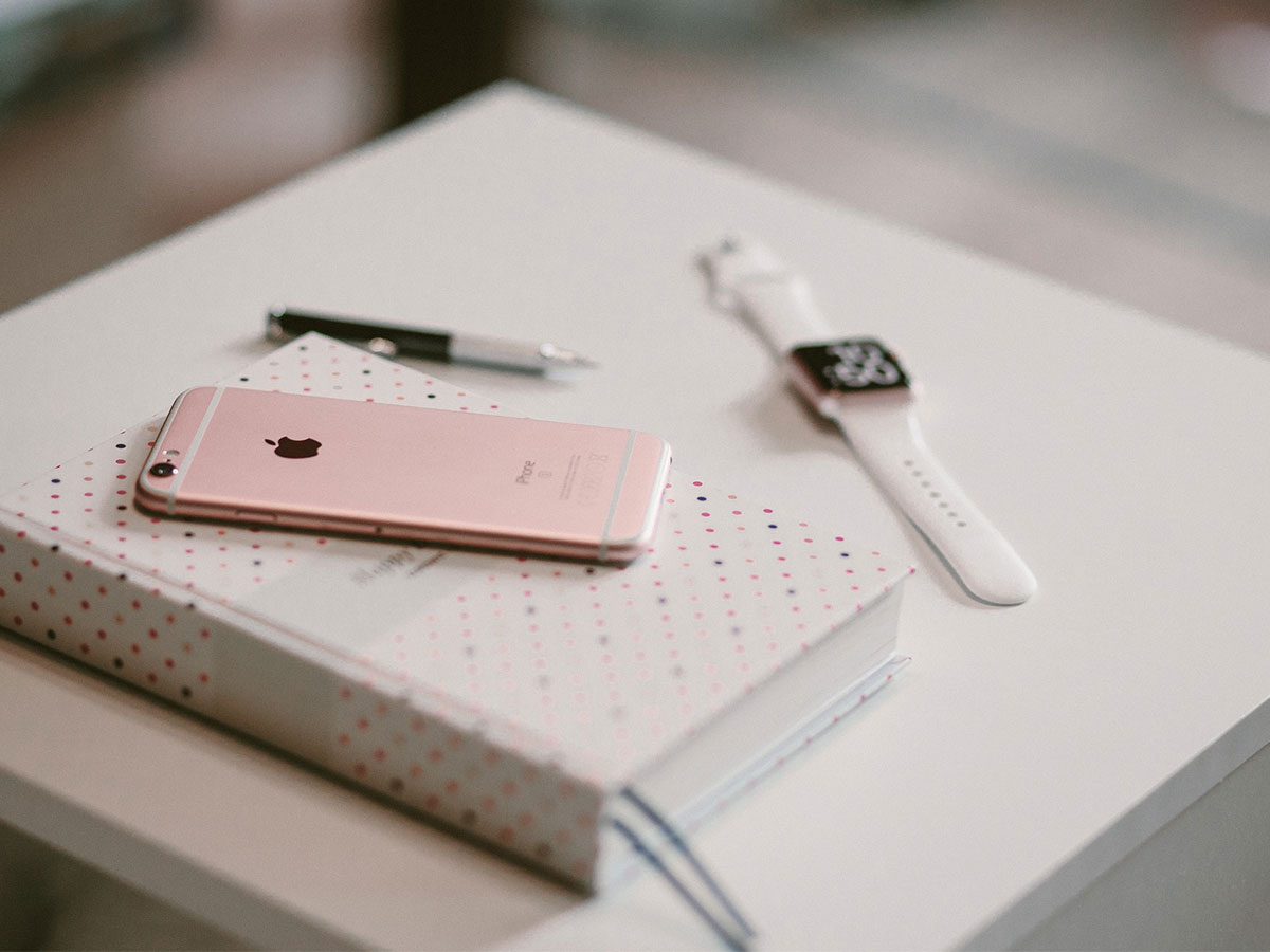 Essential Gadgets For A Student