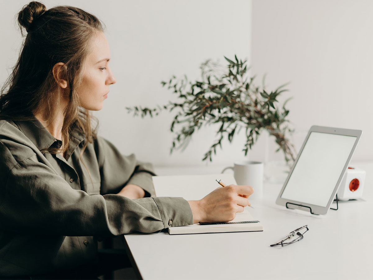 How To Balance Personal And Professional Life